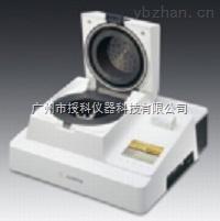 微波水分测定仪-LMA200P