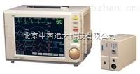 庫號:M145979-土壤緊實度測定儀