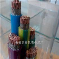 WDZAN-YJY23-0.6/1KVWDZAN-YJY23低烟无卤电缆