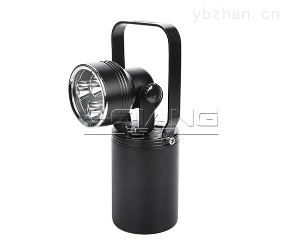PD-YN3003【PD-YN3003】PD-YN3003_PD-YN3003手提防爆强光工作灯价格