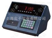 碳鋼電子地磅稱重儀表