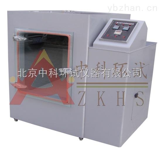 GB/T 2423.51-2000流动性气体腐蚀试验箱/中科环试研发制造