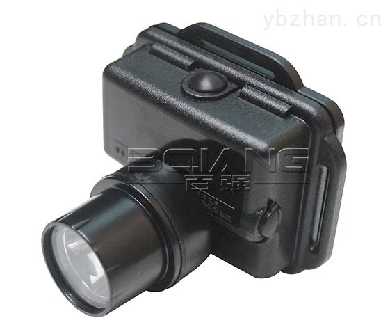 IW5130A/LT微型防爆头灯,IW5130A/LT 价格,IW5130A/LT 厂家