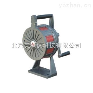 手搖報警器 型號:MHY-24196