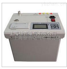 AI-6301S自动抗干扰地网接地电阻测量仪厂家