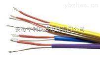 高温补偿导线ZR-BC-HS-FGP玻璃纤维纱护套