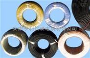 WC3/25FGR高温补偿导线450度无碱玻璃丝