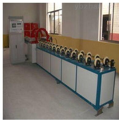 CJW-6000-程控荧光磁粉探伤机 产品使用方法请咨询济宁启光检测仪器有限公司