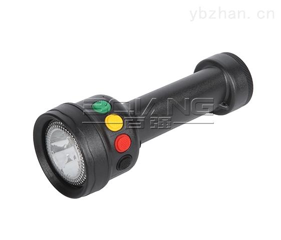 GAD105c/d铁路航运多功能信号灯