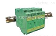 SBWR温度变送器/温度变送器