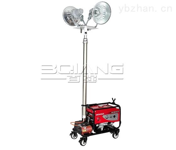 发电机照明灯,发电机升降照明灯,发电机移动照明灯