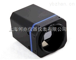 D740G 非制冷型红外热像仪