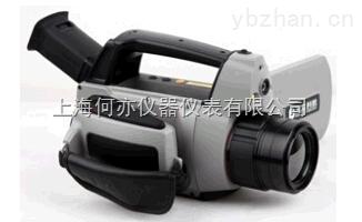 DL700便攜式高清紅外熱像儀