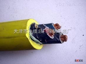 廠家銷售MYP礦用3*50+1*16電線電纜 660V屏蔽電纜