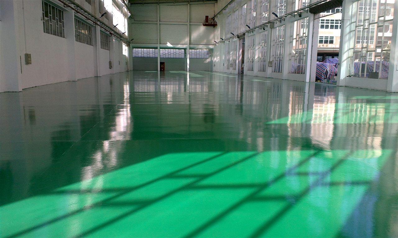 天津新乐不发火耐磨硬化剂厂家