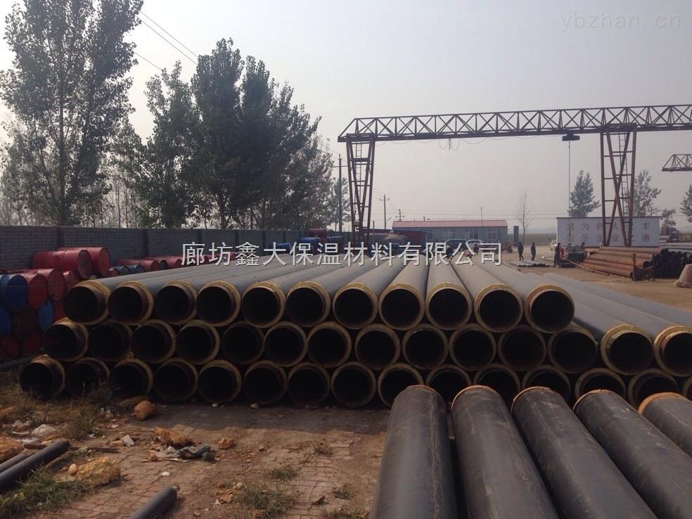 安徽聚氨酯发泡保温管出厂价,温泉水输送管道保温材料生产商