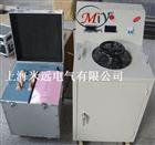 上海大电流发生器