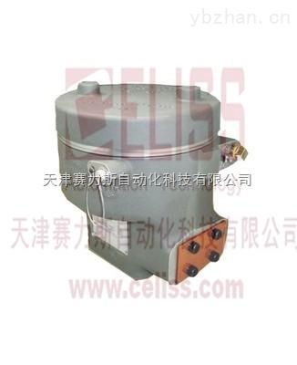 woodward电流压力转换器