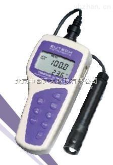 庫號:M355545-優特水質專賣-便攜式溶解氧測定儀 型
