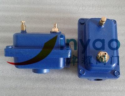 自动排气阀zp-2图片