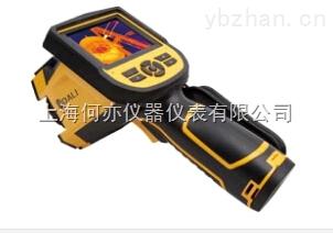 T8—手持式2米抗跌落專業型紅外熱像儀