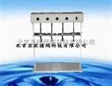 自动萃取装置/四联萃取器