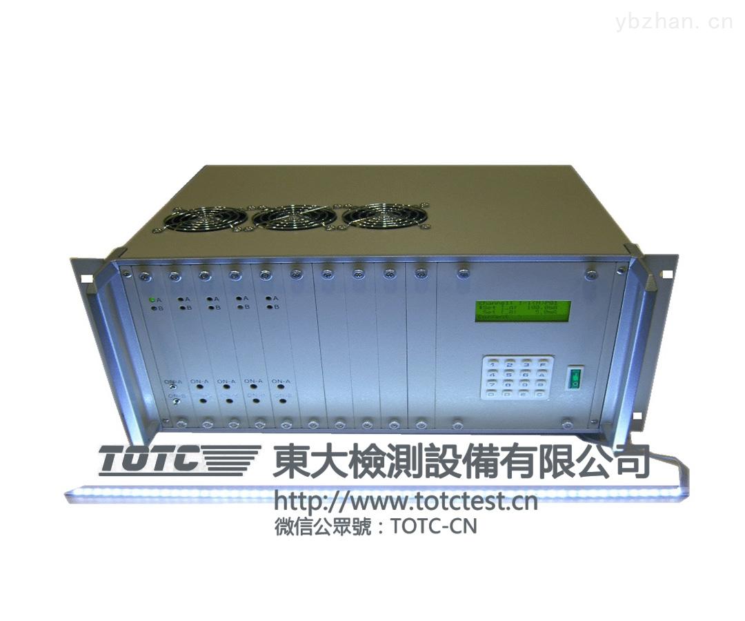 高電壓專用定電壓定電流電源