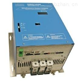 PCH1106 MK2 CHF8112现货