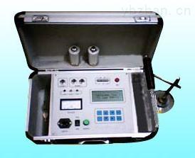 TH9310动平衡仪