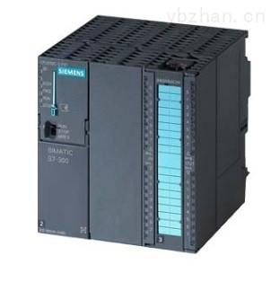 西门子6ES7 322-1CF00-0AA0