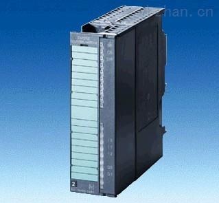 6DD 1610-0AH3西门子模块