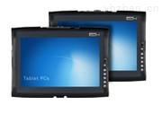 ADS-TEC DVG-IWL3210 101-BU