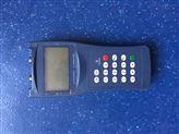 手持式超聲波流量計,在線監測