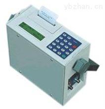 TDS-600P便攜式流量測量儀 手持超聲波流量計