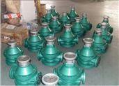 西安柴油專用流量計