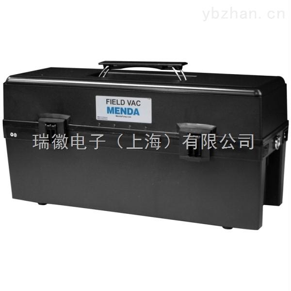 DESCO35848吸尘器