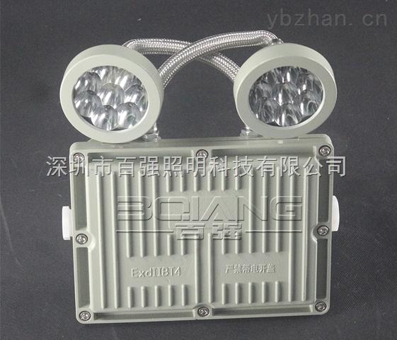 BXW6229<BXW6229>BXW6229双头应急灯价格