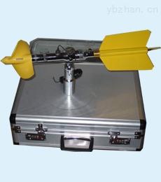 XA-WAS-B壁挂式温湿度变送器/