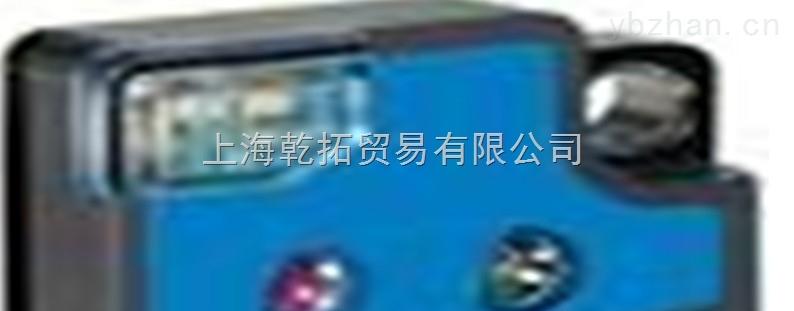 专业批发施克德国sick传感器价格优势供应
