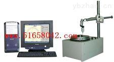 LY-Y200 速圆度测量仪