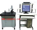 LY-Y90高速圆度测量仪