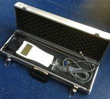 TD1306A供应便携式流速仪,精准稳定
