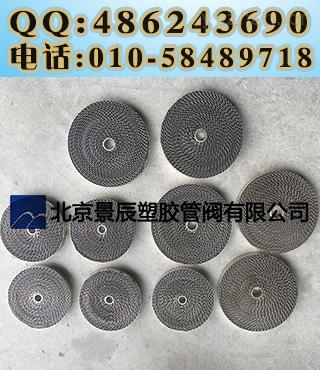 为您推荐不锈钢阻火盘(板)-SS304阻火板-SS316阻火板