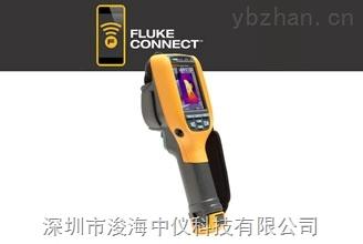 Fluke Ti95 红外热像仪
