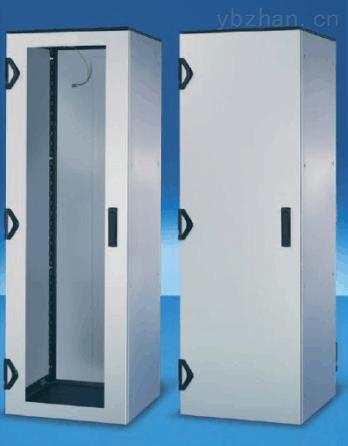 Schroff -Varistar IP55机柜