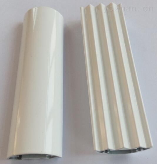提供发夹高温陶瓷油喷涂加工塑料件喷漆喷油