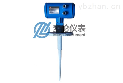 MLRD604-高頻智能微波棒式雷達液位計優質供應商
