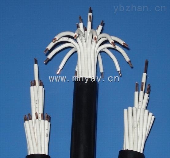 国标HYAT53电缆和非标HYAT53电缆的价格