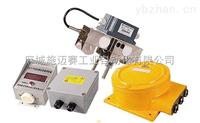 BCQ-GL-11起重量限制器(智能型)