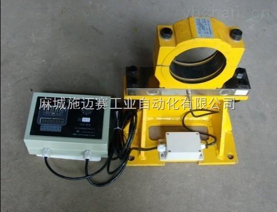 BQX-10T防爆型起重机重量限制器(Ex)